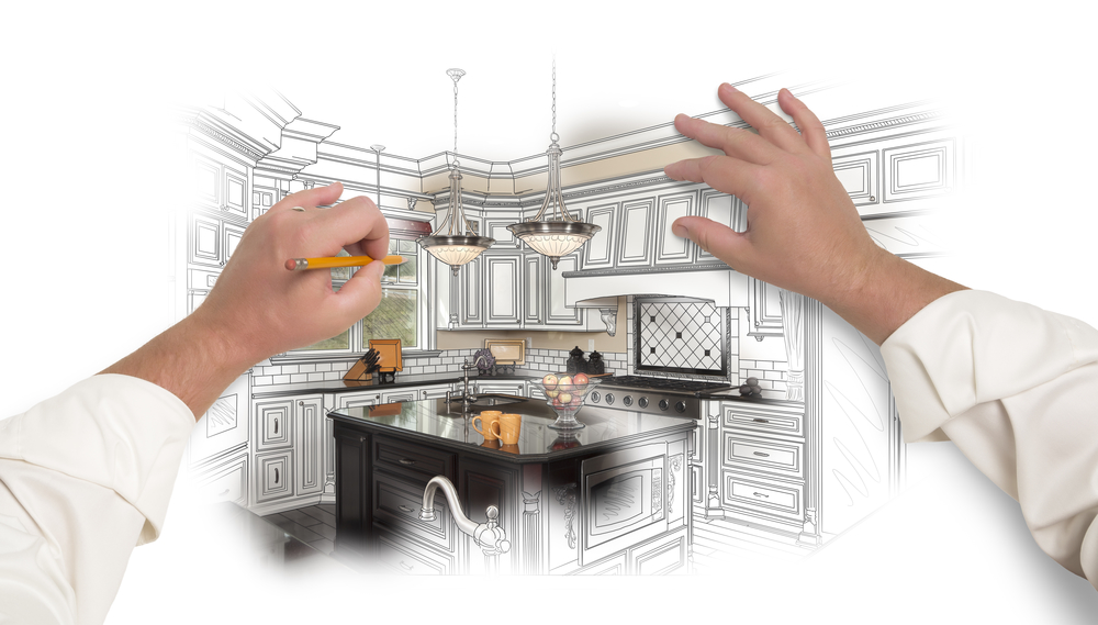 7 things to look for in a Home Builder